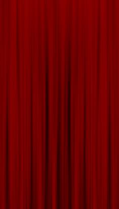 Музыкальная сказка «В гостях у ёжика»