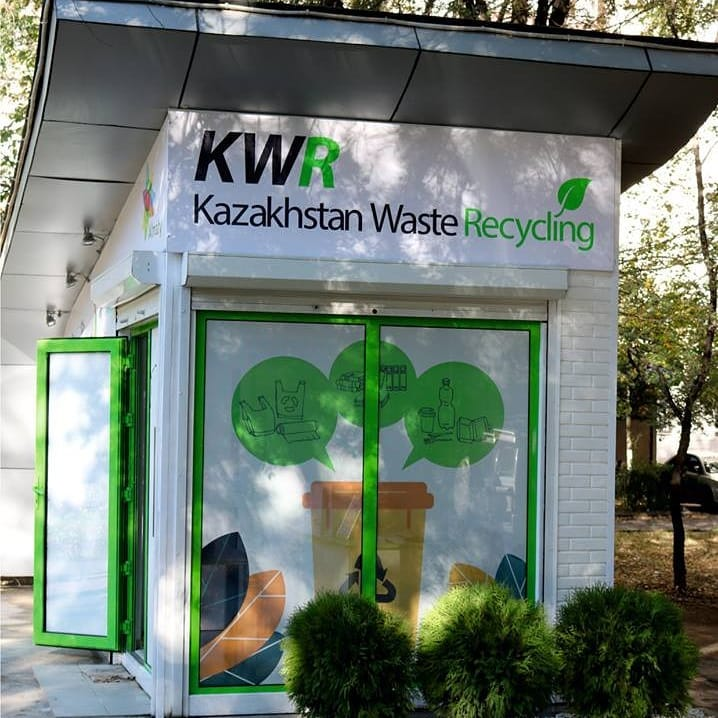 kazakhstan-waste-recycling