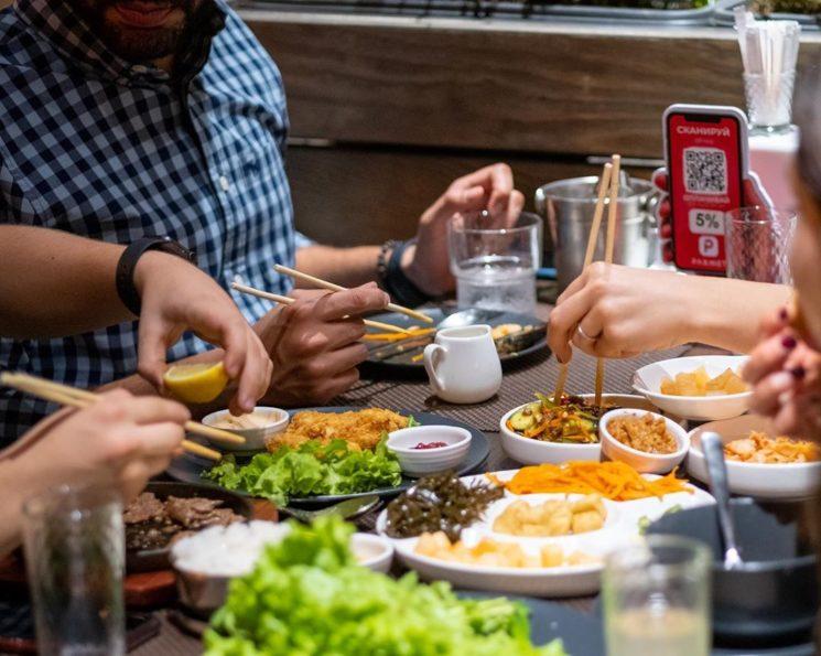 kimchi алматы