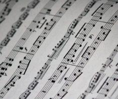 Лекция композитора Сергея Невского