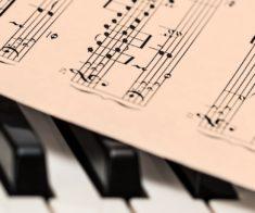 Открытие концертного сезона хоровой капеллы