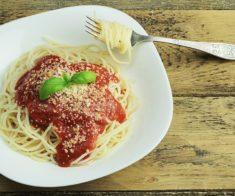 Кулинарный курс «Вкусная Италия»