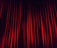 Театральный вечер «Мұқағалимен сырласу»