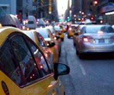 Дебаты ко Всемирному дню без автомобиля