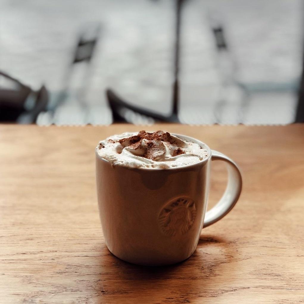 tykvenno-pryannyj-latte-v-starbucks