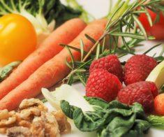 Семинар «Здоровое питание и счастье семьи»