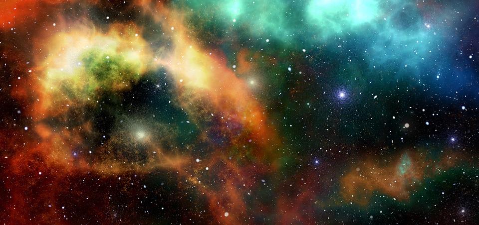 kosmicheskaya-vecherinka-space-party