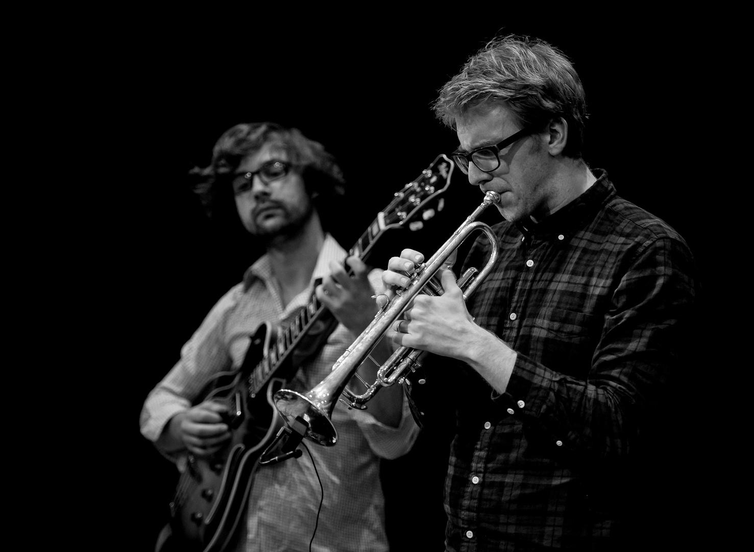 matthias-lindermayr-quartet