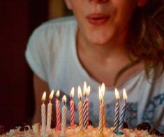 5 способов интересно отметить день рождения осенью