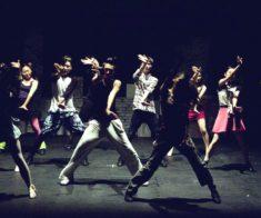 Лекция «Современный танец: как это работает?»