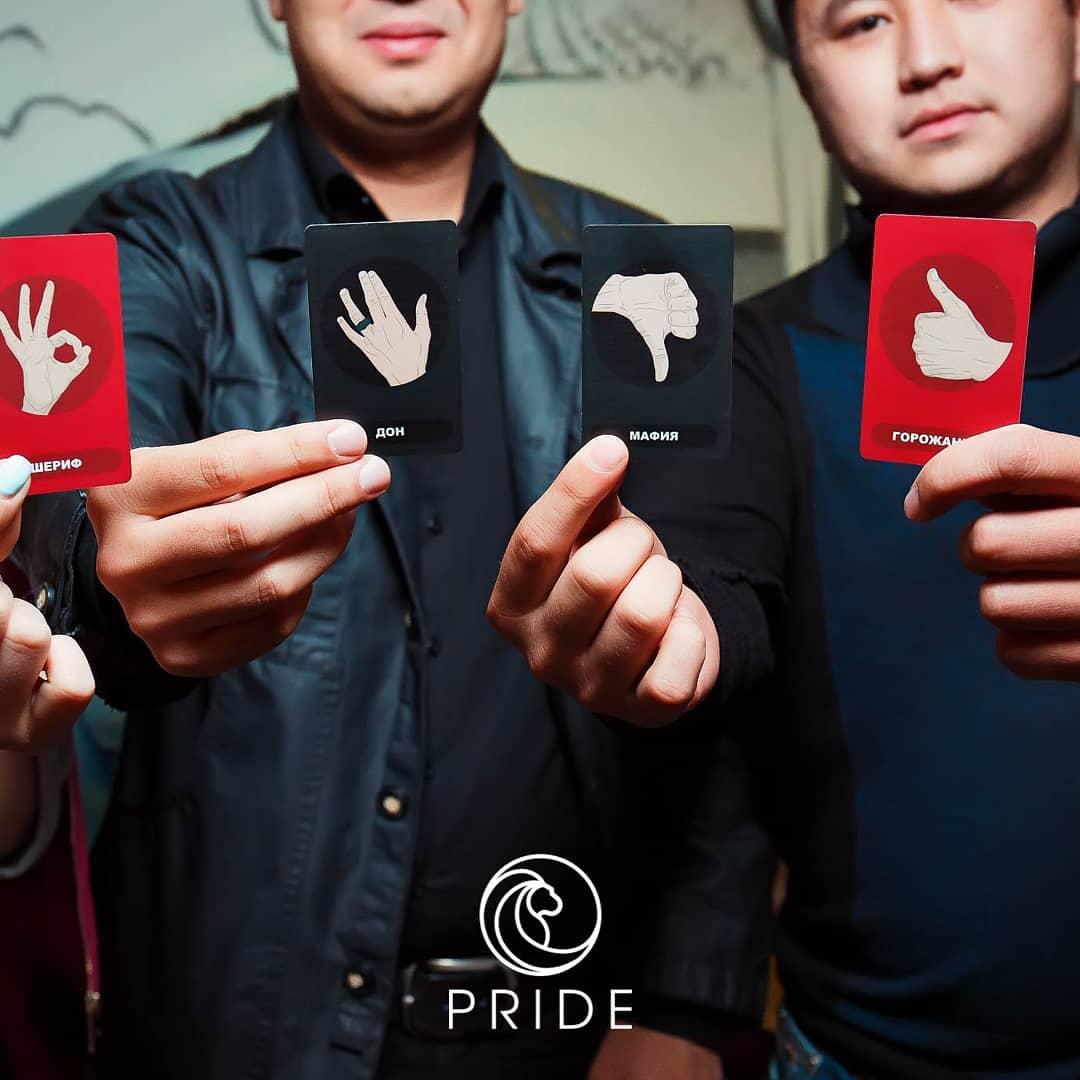 mafia-club-pride