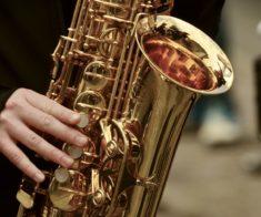 Фестиваль «Праздник джаза в Алматы»