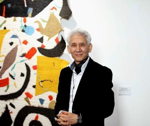 Выставка «Кочующие Фрески»