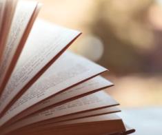 Книжный Клуб: «Древнейшие коммуникации Евразии»