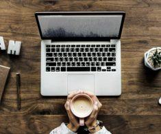 Мастер-класс «Coworking: создание, эксплуатация, выгода»