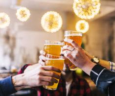 Q&A: все о крафтовом пиве