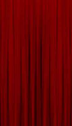 Медиа-спектакль «Пушкин Live»