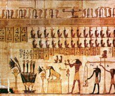 Лекция «Клеопатра: легенда исчезнувшей Александрии»