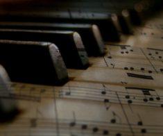 Концерт «Сағындым Сарыарқаны»