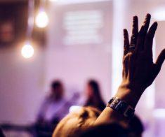 Лекция-вебинар «Что делать, если вас бесит современное искусство?»