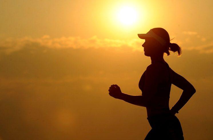 Travel & Run: подготовка к марафонам зимой и спортивный туризм
