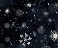 Музыкальная сказка «Снежная королева»