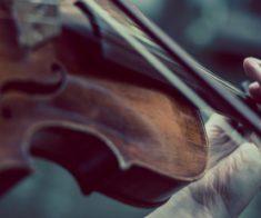 Концерт «Венские новогодние истории»