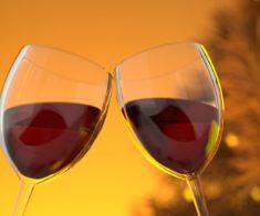 Гастрономический ужин в Vinoteca