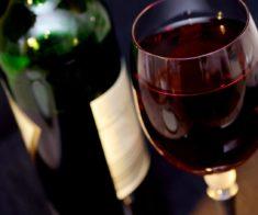 Дегустация «Арт Вино»
