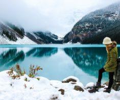 Чем заняться: гид по лучшим развлечениям Алматы