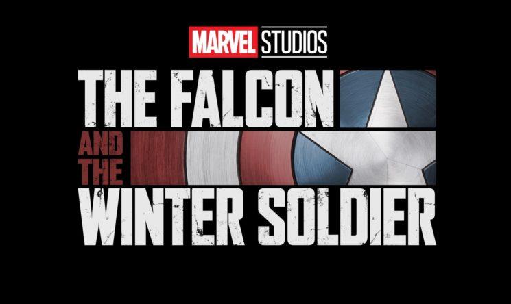 Грядущие фильмы и сериалы Marvel