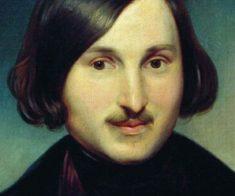 Моноспектакль «Гоголь. Шнитке. «Мертвые души»