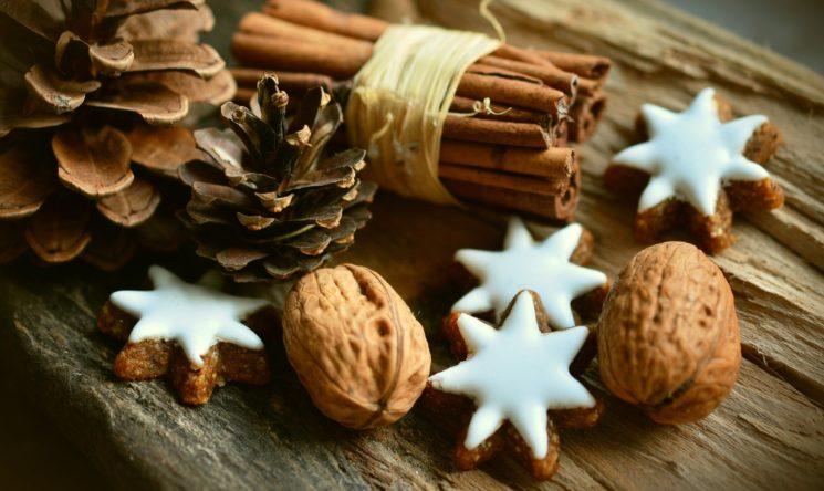 rozhdestvenskij-festival-let-s-eat-fest-christmas
