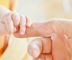 Практикум «Материнская этика»