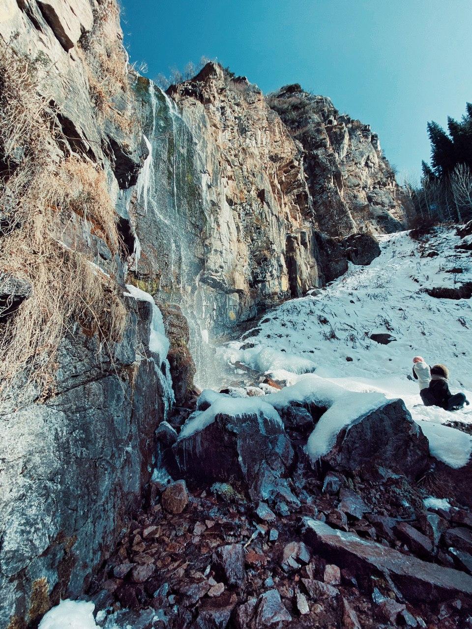 butakovskij-vodopad
