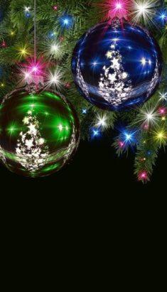 Новогоднее представление «Сюрприз от Деда Мороза»