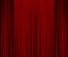 Спектакль «Омар Хайям. Ловец волны»