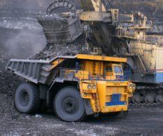 Форум «Mining Club: Геологоразведка юниоров»
