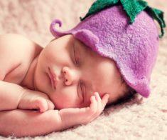 Центрально-Азиатский форум фотографов новорожденных