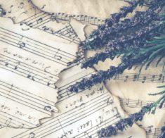 Концерт Passione Italiana