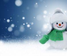 Мастер-классы «Мастерская Дедушки Мороза»