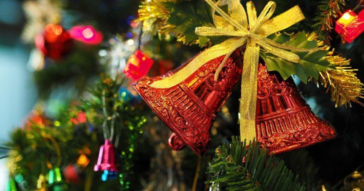 Новогоднее шоу «Щелкунчик и Мышильда»