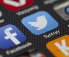 Семинар «Особенности продвижения в социальных сетях»