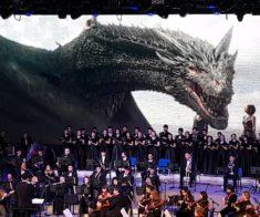 Концерты февраля