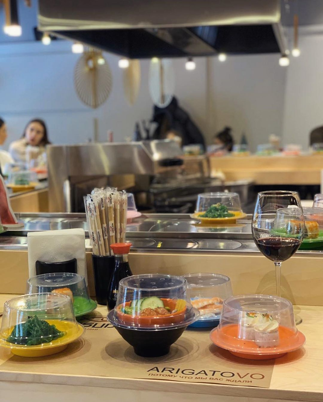 yasuda-sushi
