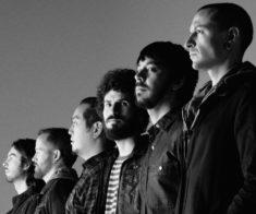 Концерт-трибьют: Linkin Park