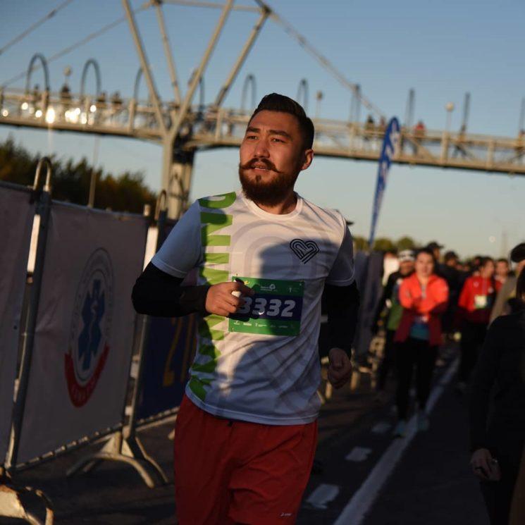 almaty-marathon