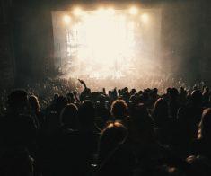 Концерт-трибьют «Metallica с симфоническим оркестром»
