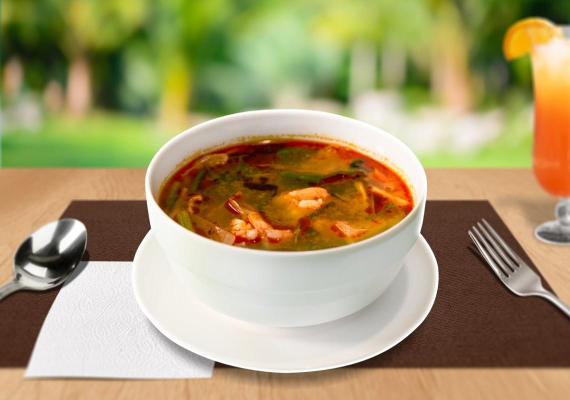 autentichnyj-tom-yam-v-bangkok-thai-cafe