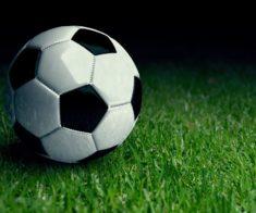 Набор в футбольный клуб «Енбек»